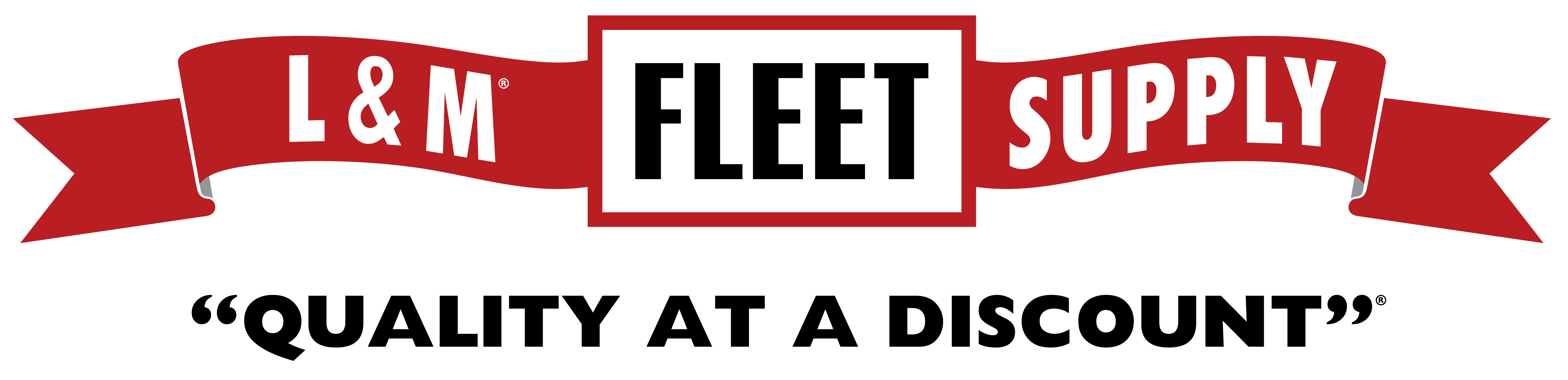 L&M Fleet Supply