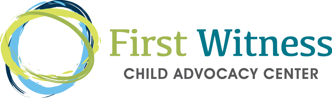 First Witness Child Advocacy Center