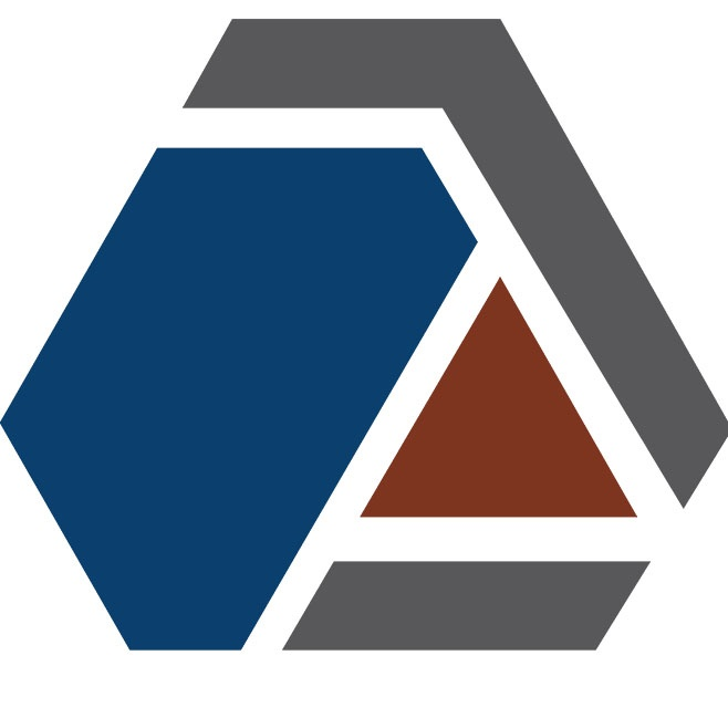 AMI Consulting Engineers, PA