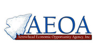Arrowhead Economic Opportunity Agency (AEOA)