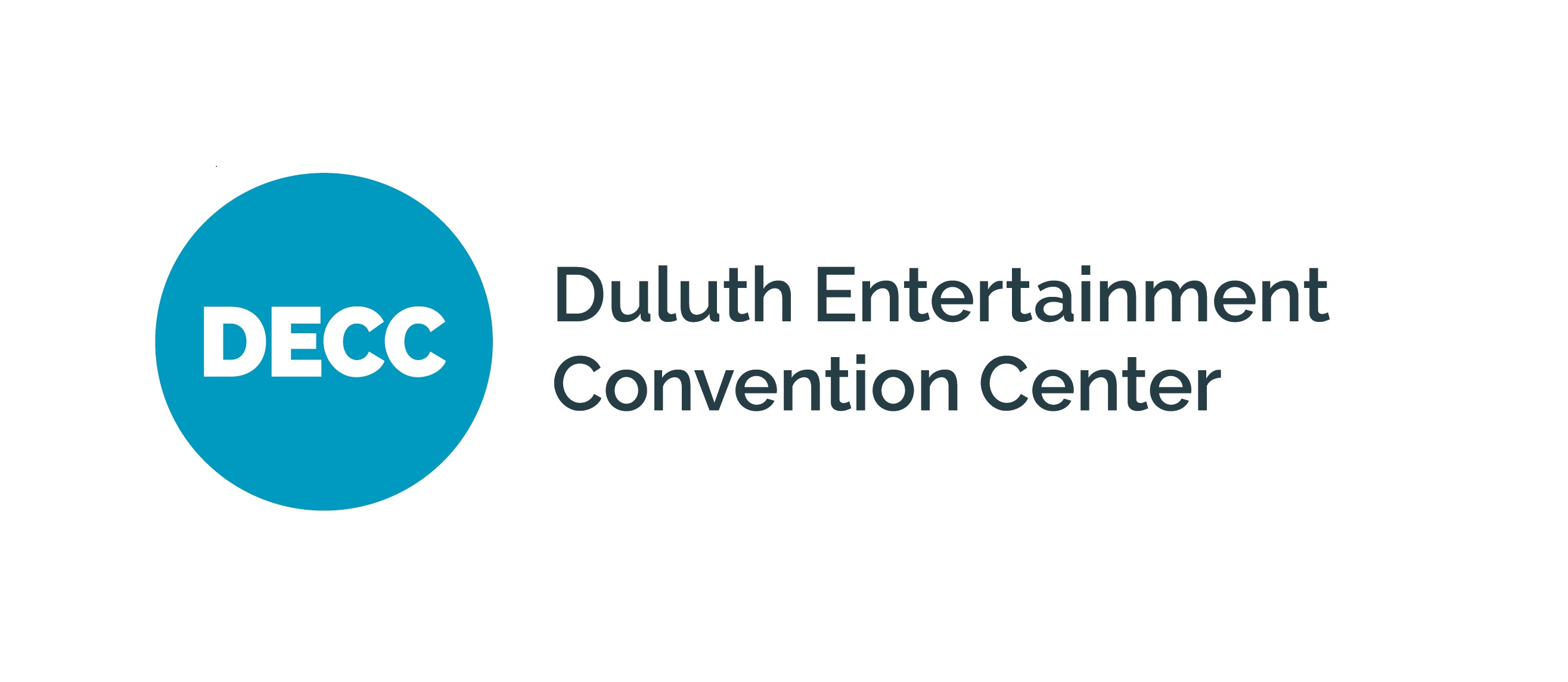 Duluth Entertainment Convention Center