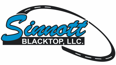 Sinnott Blacktop, LLC