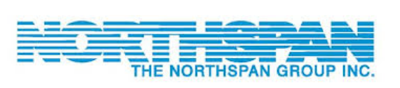 The Northspan Group Inc.