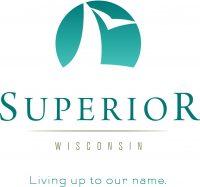 Superior_LogoWTag