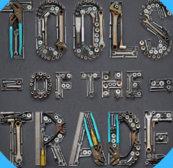 Tools of the Trade: Explore Building & Construction Trades