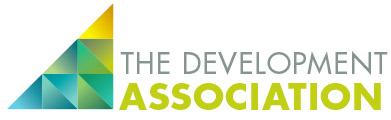 cropped-devt-assn-logo1